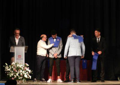 Graduacion FPB 2019_10