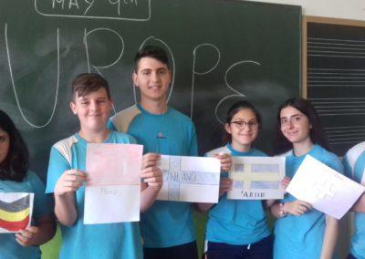 Foto de Silvia Sáez(3)