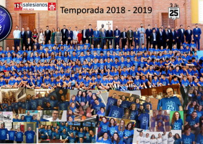FOTO RECUERDO TEMPORADA 2019 2020-1