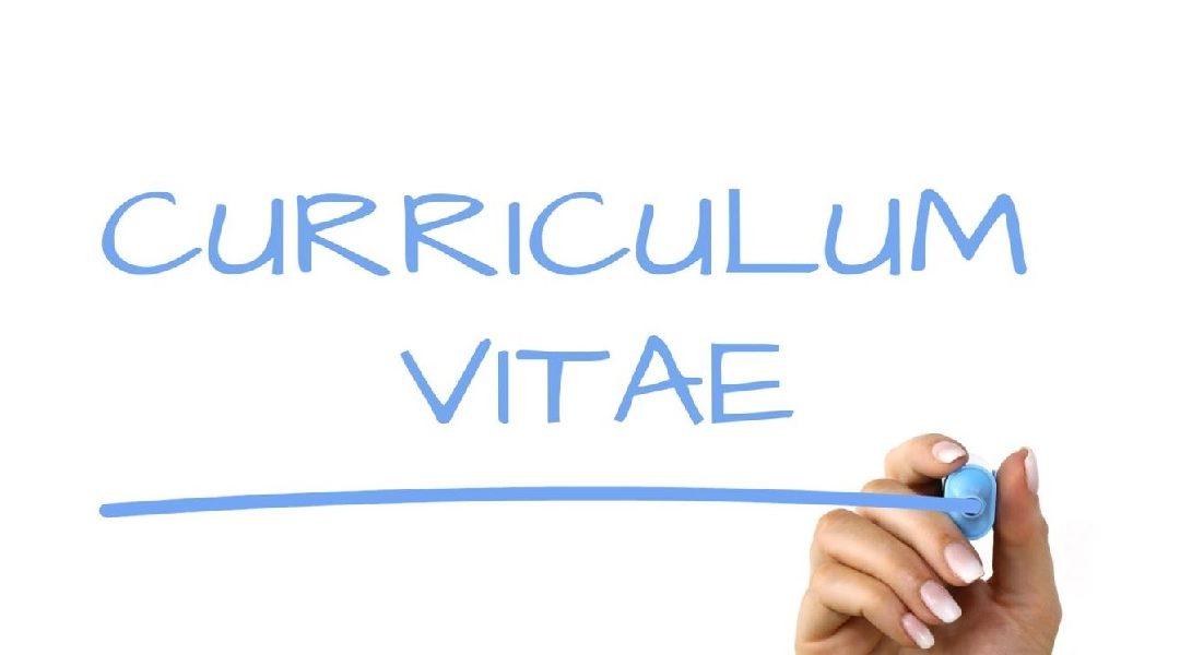 Convocatoria de personal docente para Secundaria (Historia/Humanidades)