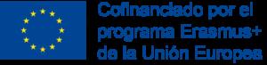 Reunión informativa sobre Becas Erasmus+ para realizar las prácticas FCT en empresas europeas