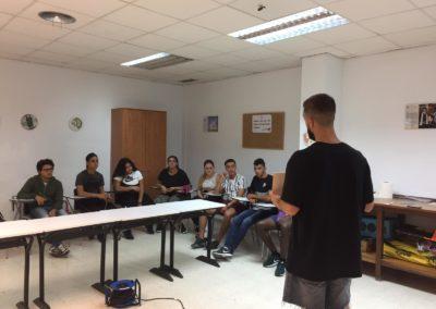 FundacionDonBosco_Proyecto4