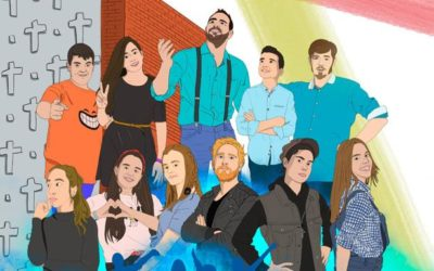 El esperado estreno de «Don Bosco, el musical»