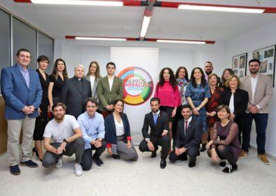 Fundacion_Premio_IAJ