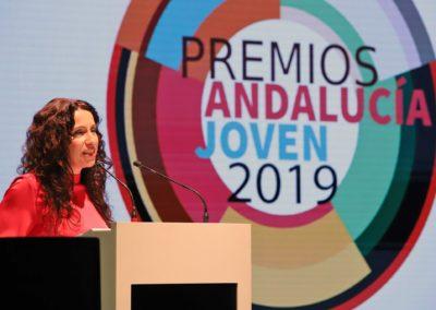 Fundacion_Premio_IAJ_Consejera
