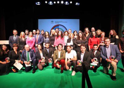 Fundacion_Premio_IAJ_principal