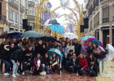 NavidadBachillerato_6