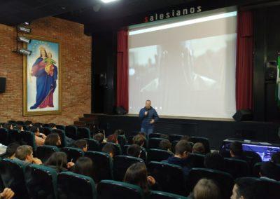 MisionesSalesianas_AltoElFuego2